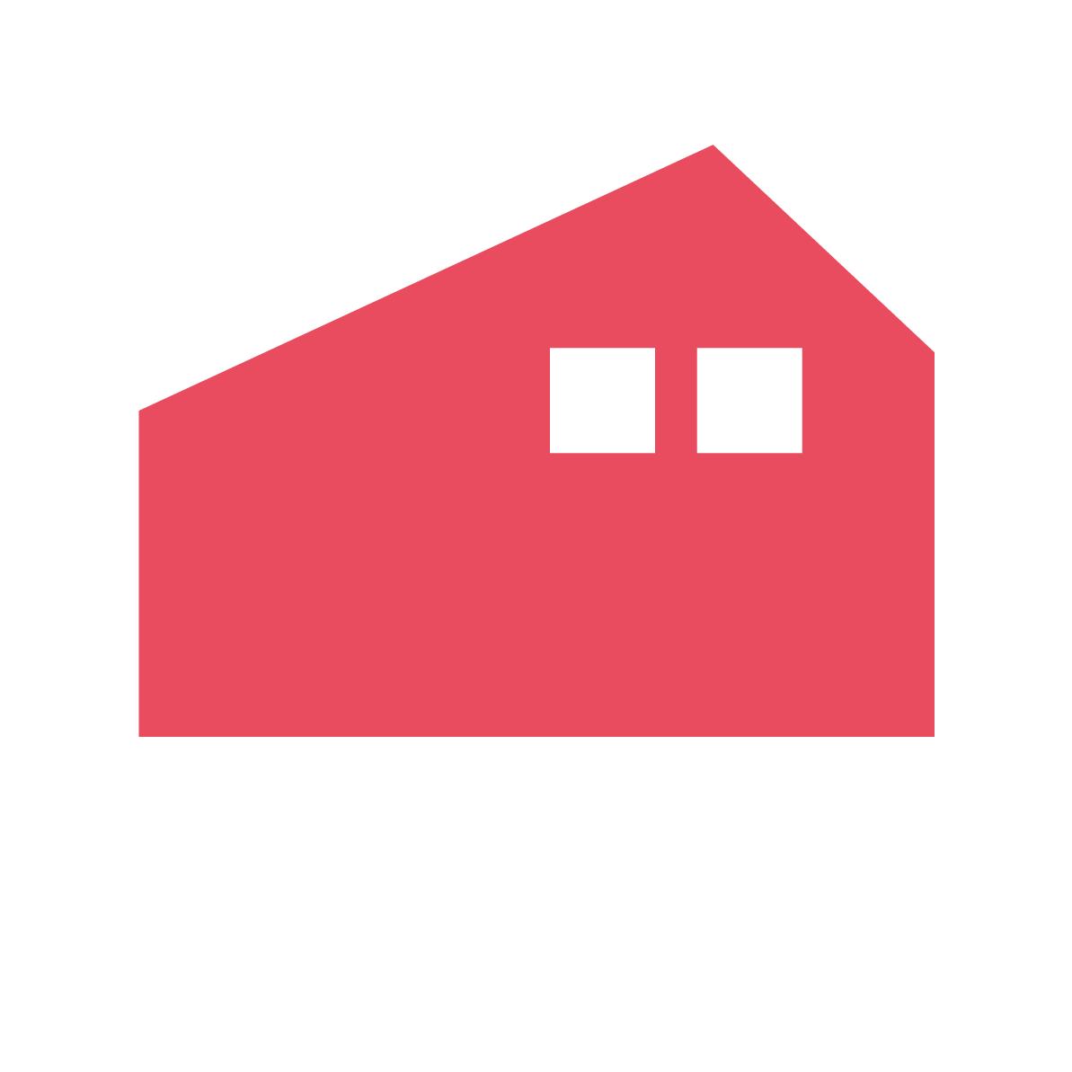 Taberunomo House