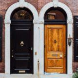 賃貸併用住宅にした3つの理由