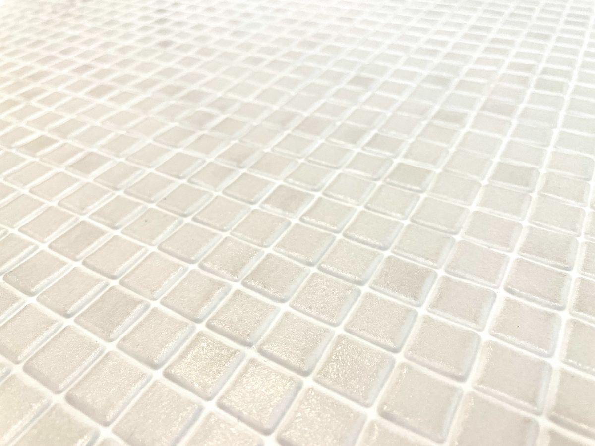 お風呂の床、TOTOのほっカラリ床